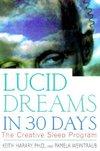 Lucid_30_days_2