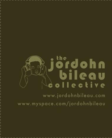 Jbc_logo