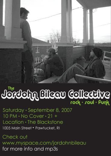 Jbc_promo_blackstone_2